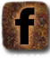 facebok_follow